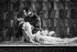 ブラナー・シアター・ライブ2016 「ロミオとジュリエット」