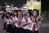 中野JK 退屈な休日 Boring Holiday