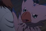 デジモンアドベンチャー tri. 第4章「喪失」