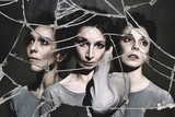 英国ロイヤル・オペラ・ハウス シネマシーズン 2016/17 ロイヤル・バレエ「アナスタシア」