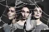 英国ロイヤル・オペラ・ハウス シネマシーズン 2016/17 ロイヤル・バレエ「アナスタシア」の予告編・動画