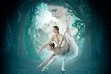 英国ロイヤル・オペラ・ハウス シネマシーズン 2016/17 ロイヤル・バレエ「眠れる森の美女」の予告編・動画