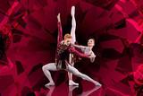 英国ロイヤル・オペラ・ハウス シネマシーズン 2016/17 ロイヤル・バレエ「ジュエルズ」の予告編・動画