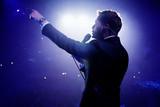 Michael Buble マイケル・ブーブレ TOUR STOP 148 スペシャル上映