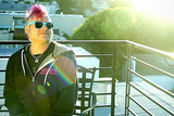 A FAT WRECK ア・ファット・レック
