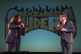 みうらじゅん&いとうせいこう 20th anniversary ザ・スライドショーがやってくる!「レジェンド仲良し」の秘密