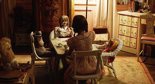http://eiga.k-img.com/images/movie/86211/photo/2952e16d0fb50190/640.jpg?1502697110