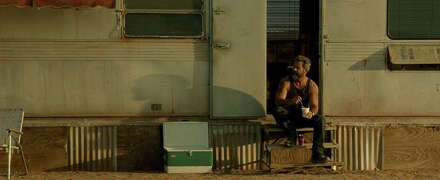 http://eiga.k-img.com/images/movie/86254/photo/e05ea135dcec5e7d/640.jpg?1495705449