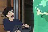 夜明け告げるルーのうたの映画評論『日本アニメ屈指の異才の、驚きに満ちた王道青春ファンタジー』