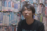 劇場版シネマ狂想曲 名古屋映画館革命の予告編・動画