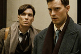 ハイドリヒを撃て!「ナチの野獣」暗殺作戦の映画評論『ただの英雄譚ではない、歴史の理不尽に翻弄された人々の慟哭の物語』