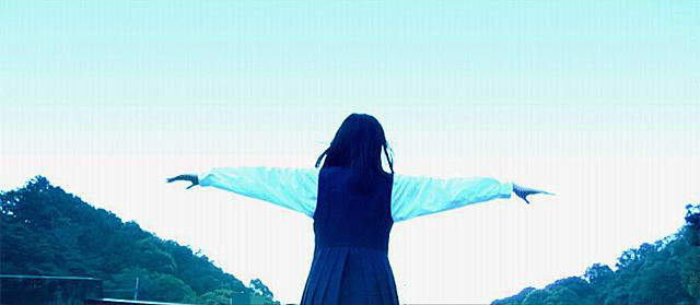 http://eiga.k-img.com/images/movie/86974/photo/744f35e5dafdfcca/640.jpg?1493003833