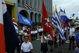 コスタリカの奇跡 積極的平和国家のつくり方