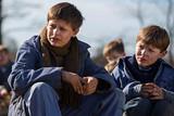 きっと、いい日が待っているの映画評論『虐待の横行する施設で、「宇宙」への夢を支えに闘った兄弟の実話ドラマ』