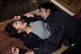 劇場版 屍囚獄 起ノ篇の予告編・動画