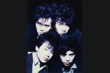 エレファントカシマシ 1988/09/10渋谷公会堂
