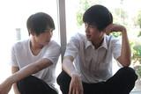 サイモン&タダタカシ