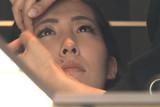 女になるの予告編・動画