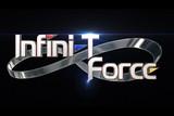 劇場版 Infini-T Force(仮題)