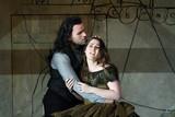 英国ロイヤル・オペラ・ハウス シネマシーズン 2017/18 ロイヤル・オペラ「ラ・ボエーム」