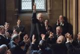 ウィンストン・チャーチル ヒトラーから世界を救った男の評論