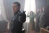 ウォーキング・ウィズ・エネミー ナチスになりすました男