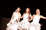 Kalafina 10th Anniversary Film 夢が紡ぐ輝きのハーモニー