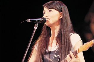 souvenir the movie Mariya Takeuchi Theater Live