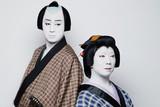 シネマ歌舞伎 女殺油地獄