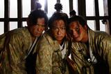 3人の信長