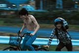 RUN! 3films