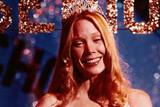 キャリー(1976)