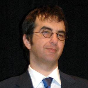 アトム・エゴヤン