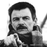 アンドレイ・タルコフスキー