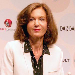 アンヌ・フォンテーヌ