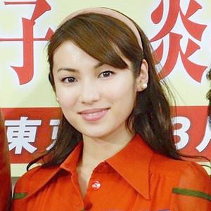 内山理名 - 映画.com
