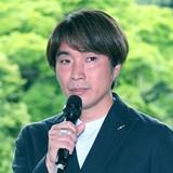 橋本光二郎
