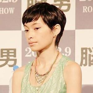 太田莉菜の画像 p1_30