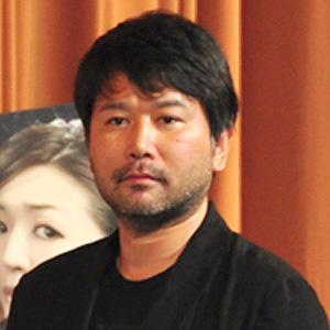 大谷健太郎
