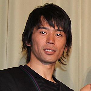「岡田義徳」の画像検索結果