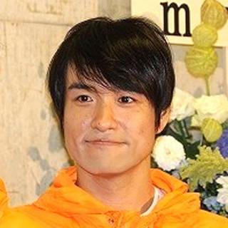 笠原秀幸の画像 p1_8