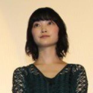 菅野莉央の画像 p1_17