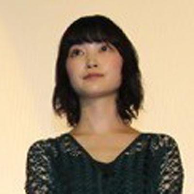 菅野莉央の画像 p1_29