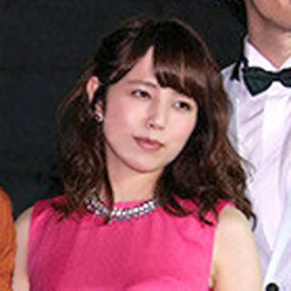 菊地美香の画像 p1_4