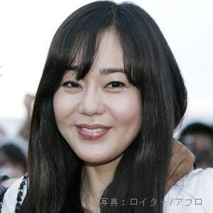 キム・ユンジン