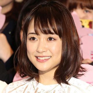 大原櫻子の画像 p1_16