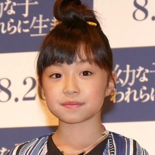 「新井美羽」の画像検索結果