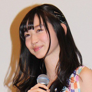 岡本夏美の画像 p1_7