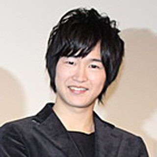 逢坂良太の画像 p1_2