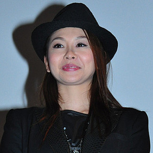 シェリーン・ウォン